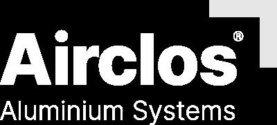 Airclos Aluminium Systems
